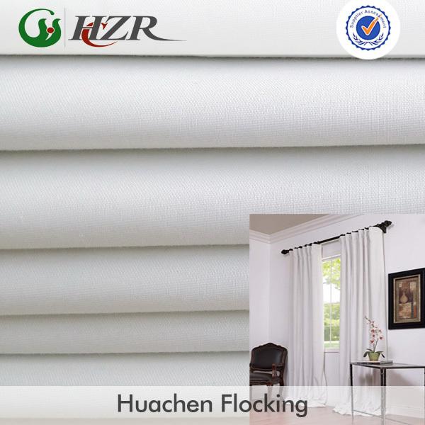 Blackout Curtain Lining Fabric Cheap Fabric - Buy Curtain Lining ...