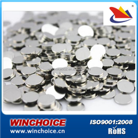 Customized Professional Super Magnetic Force N52 Sintered Neodymium Magnets