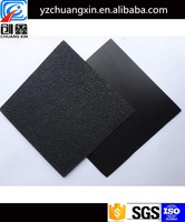 waterproof roofing membrane price with ISO Certificate