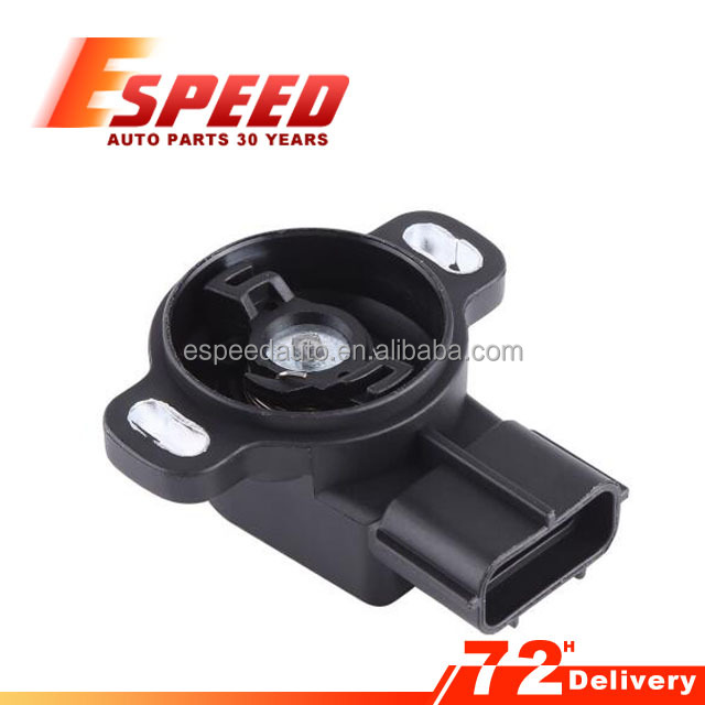 89452-22090 198500-3011 89452-06010 DENSO TPS Throttle Position Sensor