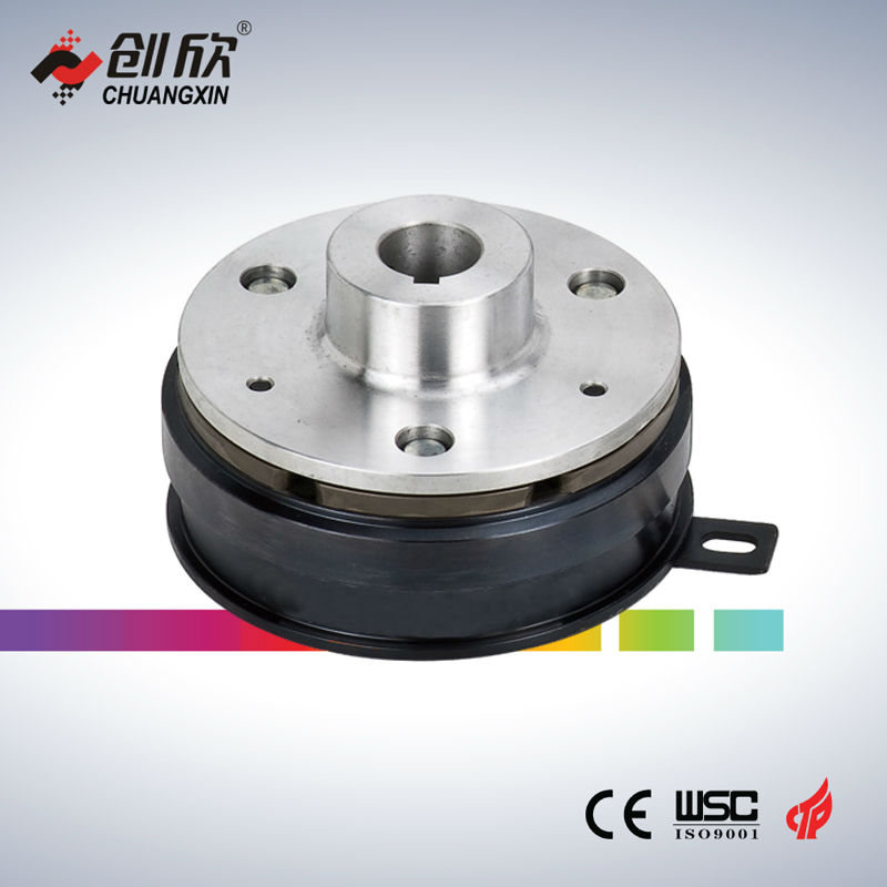 DLD2 Series 12v electromagnetic clutch
