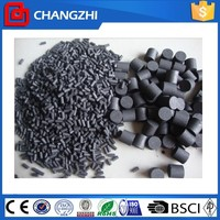 China natural powder cheap price expanded graphite block