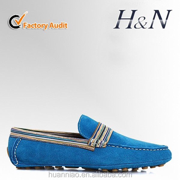 Wholesale casual urban shoes