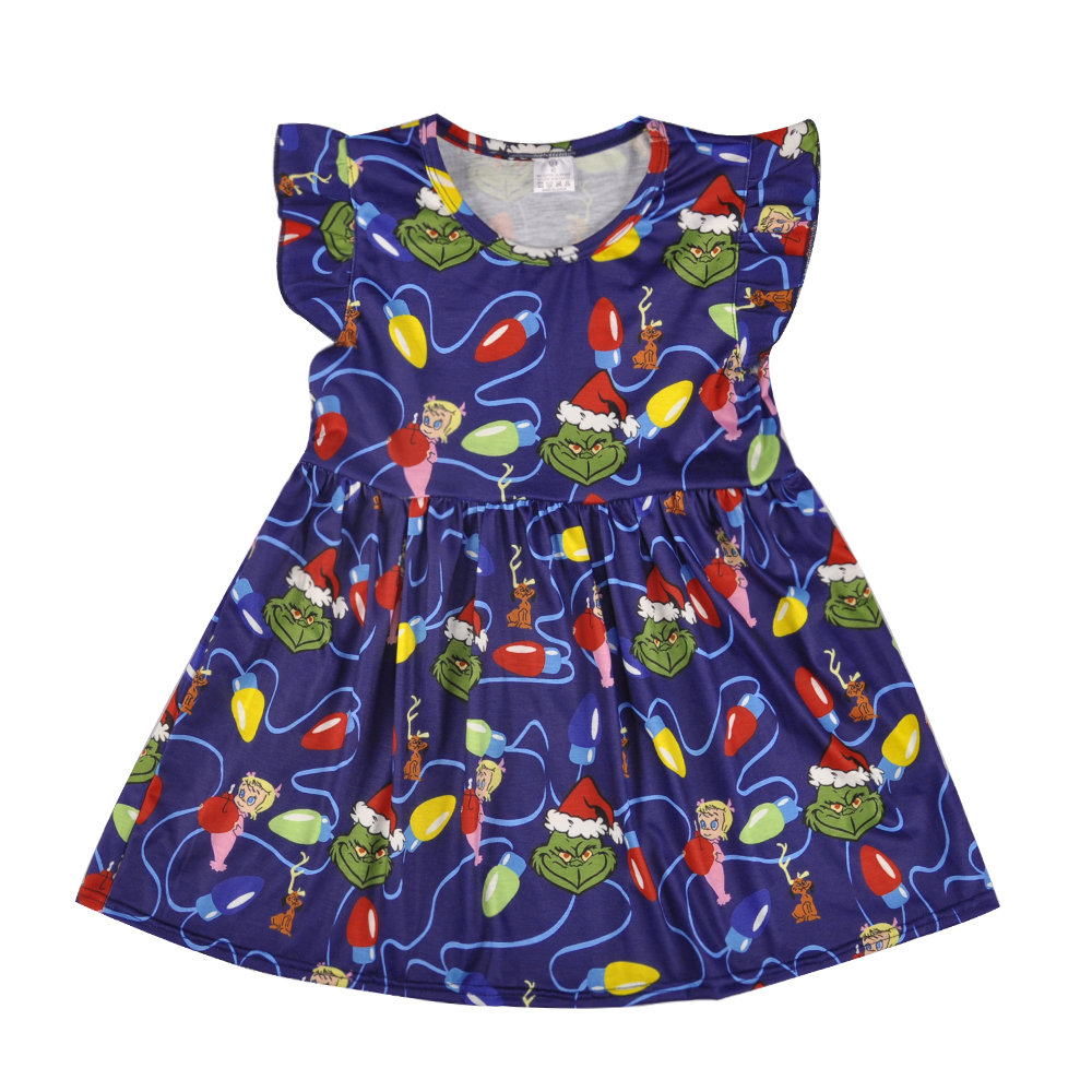 Wholesale girls teenagers dress - Online Buy Best girls teenagers ...