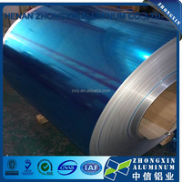 0.3mm golden mirror aluminium sheet price per kilo