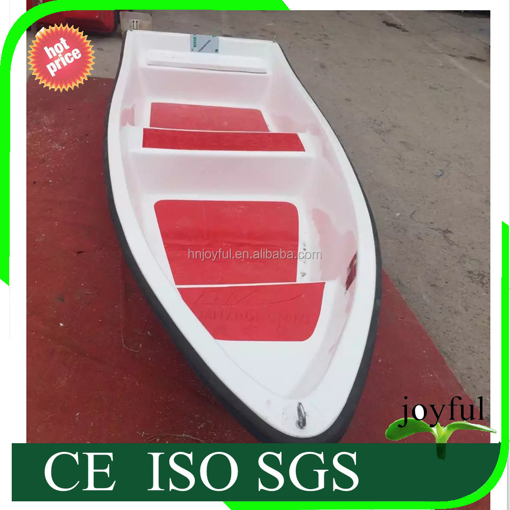 water fiberglass open boat fiberglass boat malaysia recreational rowing boats