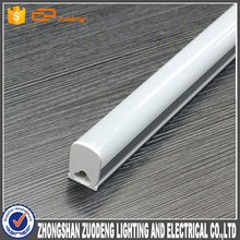aladdin china high quality 5ft 30w led t5 fluorescent tube light fittings