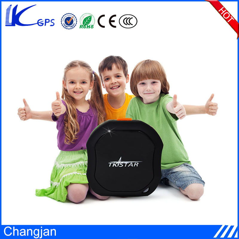 Alibaba China Portable Real Time Tracking and Positioning Gps Tracking For Kids On Mobile And Web