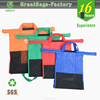 Reusable Trolley Shopping Bags / Trolley Bags Supermarket