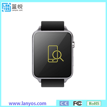 cheap android phones with sim card gsm fixed phone smartwatch