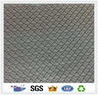 D060 Deco poly expanded mesh for sports shoes