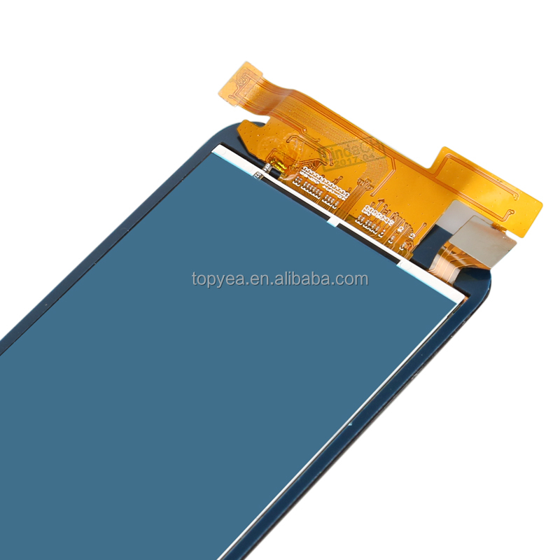 China wholesale for Samsung Galaxy J2 LCD screen touch,lcd display for j2, for galaxy J2 lcd