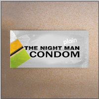 cheap price OEM small latex finger condom