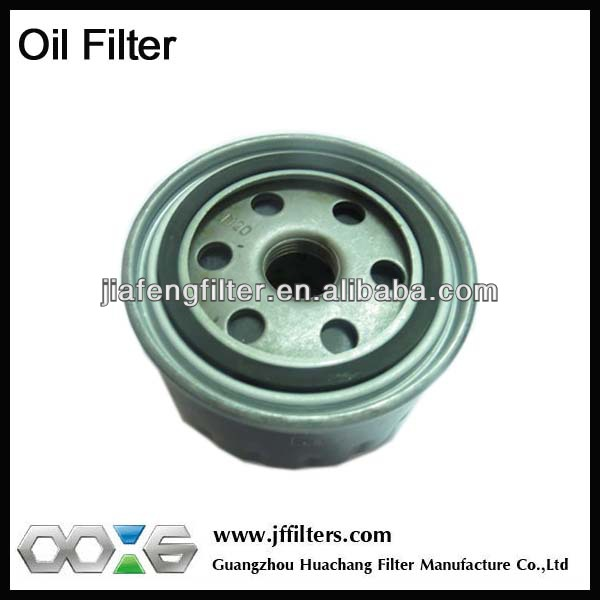 lubrication system auto spare parts oil filter for , RENAULT,MITSUBISHI 7700 734 945 AND LS602