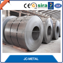 z180g/m zinc coated metal roll channel for corrugated galvanized steel sheet with price