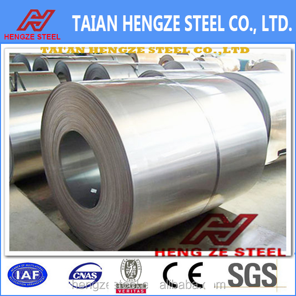 mild carbon/ hot rolled steel plate HR plate prices / galvanized steel sheet price SS400, ASTM A36, A572, ST37,ST52