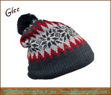 Winter Hats Beanies For Men