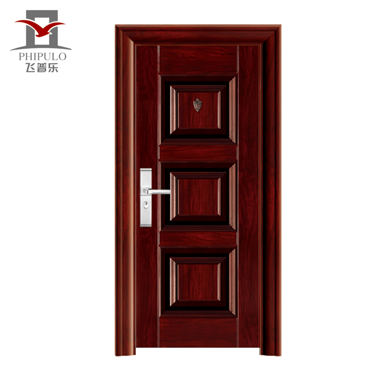 Steel Composite Door Steel Composite Door Suppliers and Manufacturers at Alibaba.com  sc 1 st  Alibaba & Steel Composite Door Steel Composite Door Suppliers and ...