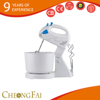 Fresh milk machine blender food mixer