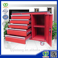 Best selling tool box with fridge for wholesales