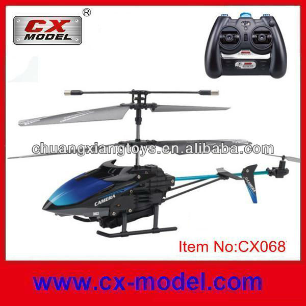 Built in gyro indoor fly 3ch mini rc helicopter