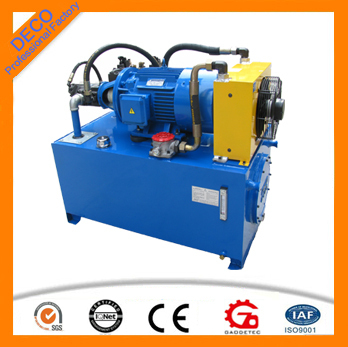 12V/24V/220V/380V/440V hydraulic power pack unit,hydraulic power pack,hydraulic pump station