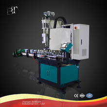 Factory sale automatic seam machine for round tin can making machine