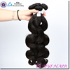 Cheap all express cuticle aligned brazilian hair weave wholesale distributors,raw curly 6 inch human hair