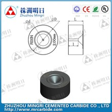 wholesale tungsten carbide / cemented carbide die for tube drawing