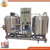 250L Craft Beer Brewing Equipment Beer