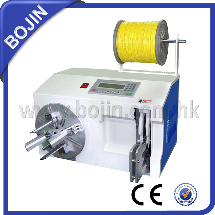 Super quality for cable machine-single twist machine