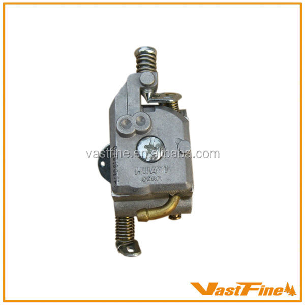 Cheap chainsaw carburetor for sale for STIHL MS210 230 250
