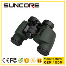SUNCORE chinese tactical military giant optical infrared binoculars with video recording with cheap price