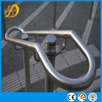 Looking for agent!stainless steel pipe tube 201 304 316 430