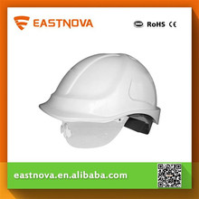 Eastnova SHO-016 professional workplace helmet safety