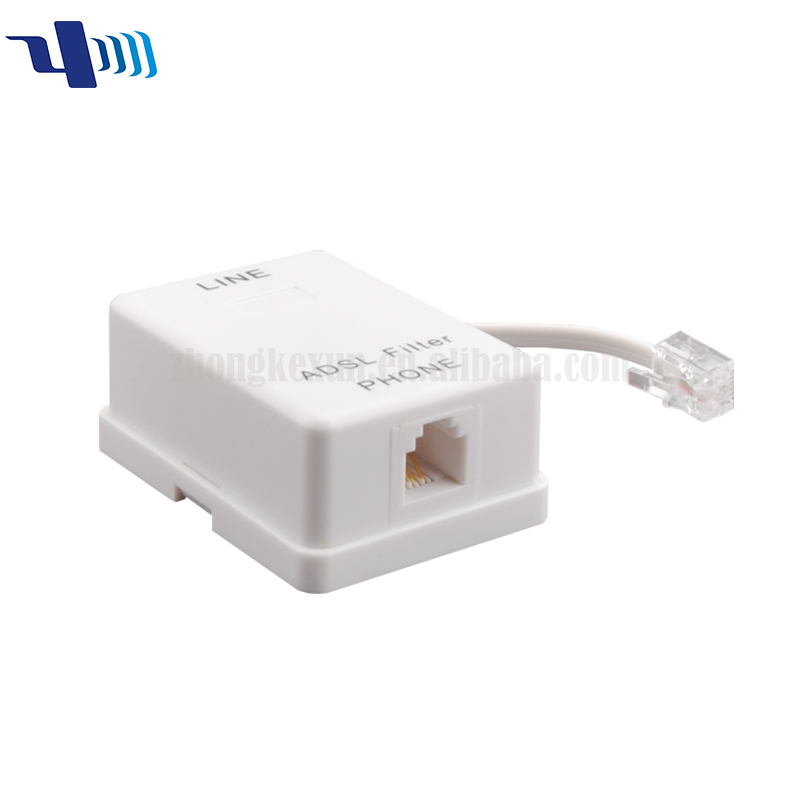 shenzhen factory phone to jack connector