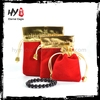 Fashion style cheap gift bags