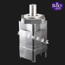 OMS/BMS200 orbit motor,motor hidraulico price,OMS hydraulic motor for drilling rig