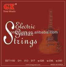High quality guitar parts guitar kits/electric guitar kits