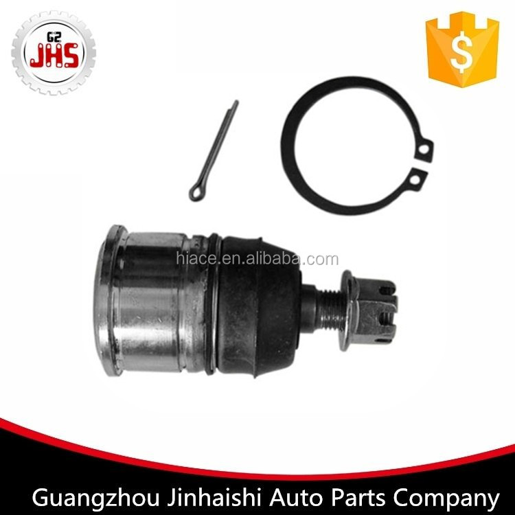 Automotive Part Front Suspension Lower Ball Joint 51220-SR3-003