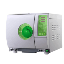 B class vacuum drying dental autoclave