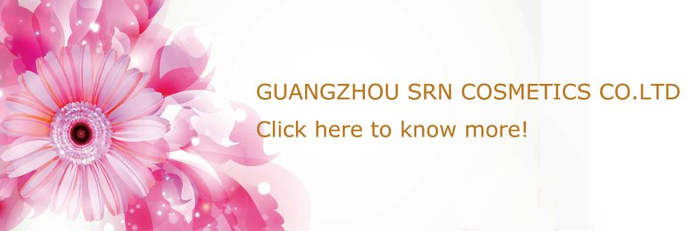 Private Label Wholesale Natural Hydrating Firming Anti-Wrinkle Rose Seed + Seaweed Essence Face Mask OEM/ODM
