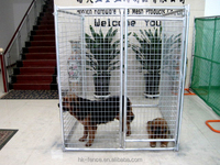 Animal Cages for Dog or Bird or Rabbit