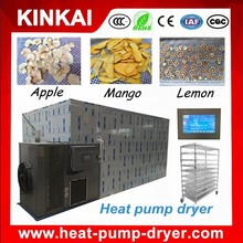 Electric type orange drying oven / Electric type lemon drying oven / Electric type fruit drying oven