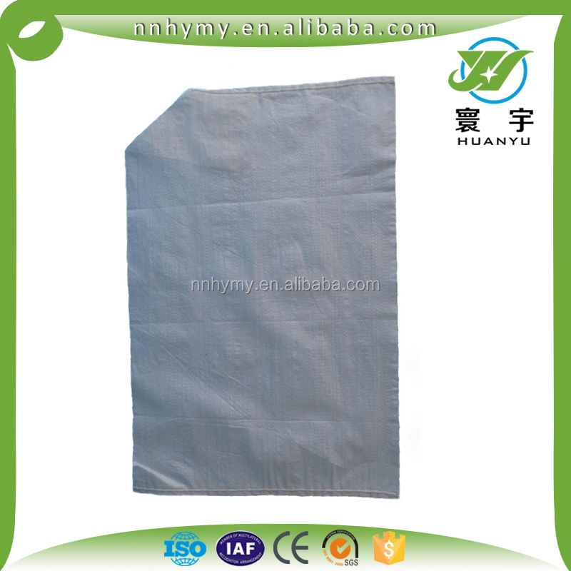 pp woven bag for packing sugar, flour,feed, fertilizer, chemical, seed with cheap price low moq