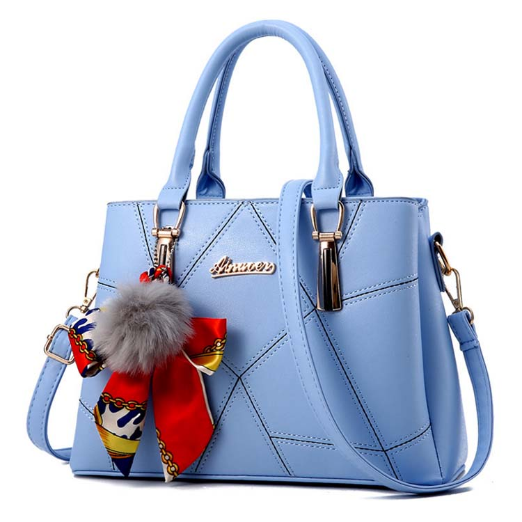 aa8a0d4c1e China picture handbags wholesale 🇨🇳 - Alibaba