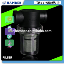 HB-FT11125 water purifier ro price list