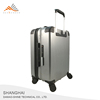 2017 Business Fashion ABS PC Trolley Luggage Case