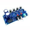 Audio Amplifier Diy Kit TDA2030A TDA2030