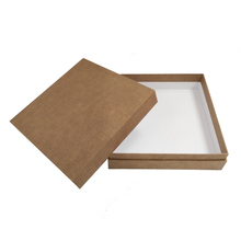 luxury small quantity custom boxes cardboard paper gift box packaging